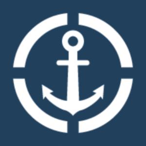 Ship-tracker.org